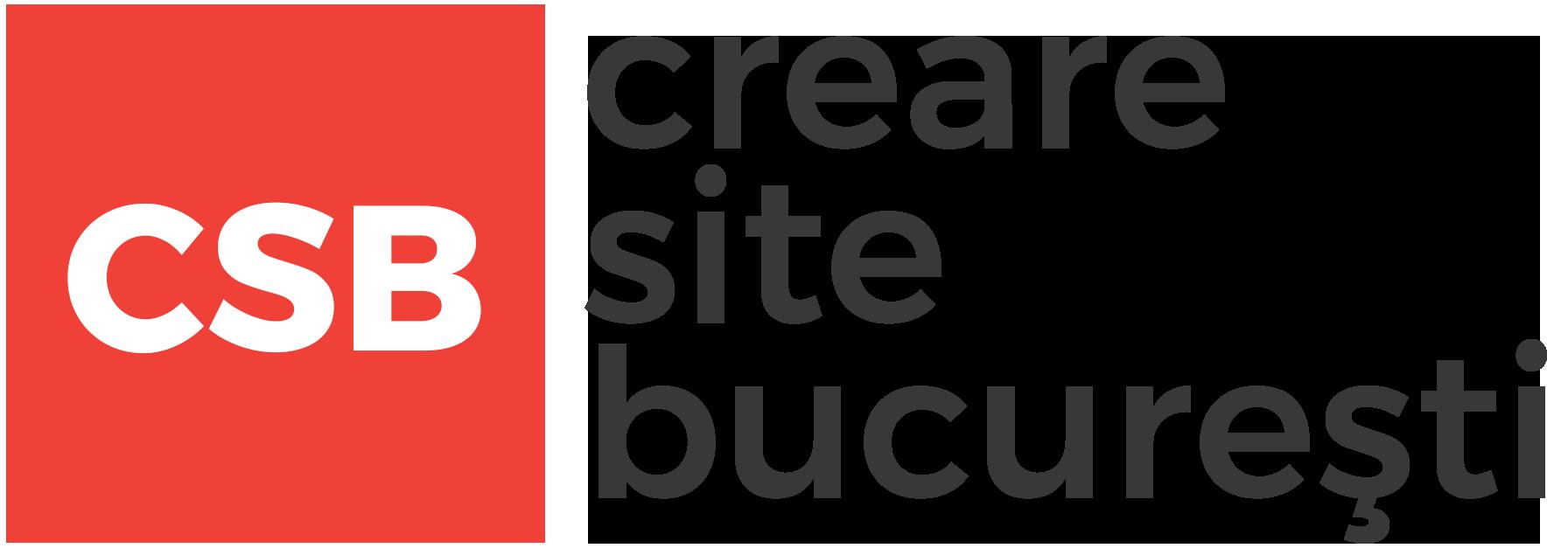 Creare Site Bucuresti