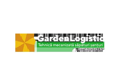 Garden Logistic